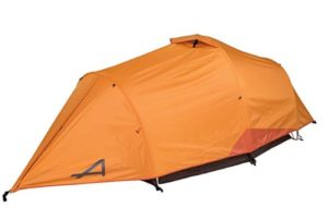Alps Mounteneering Cold weather tents