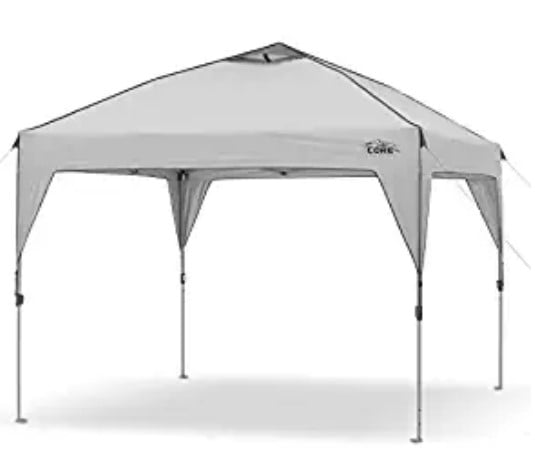 Best Canopy for Rain And Wind in 2019