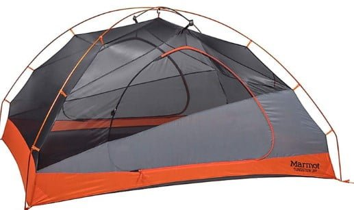 Best waterproof tent reviews and buying guide for camping