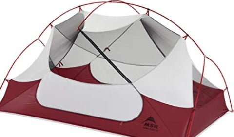 Best-waterproof-tent