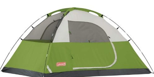 waterproof-tent-reviews