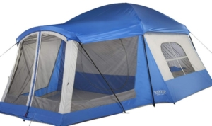 Best cabin tent reviews and buying guide