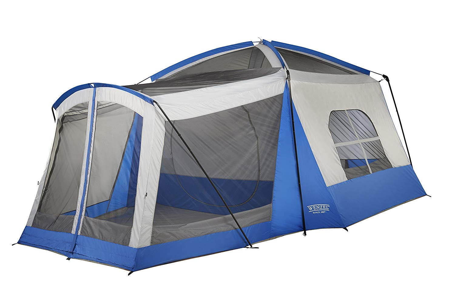 Camping tent Reviews