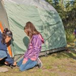 Camping-Tips-and-tricks