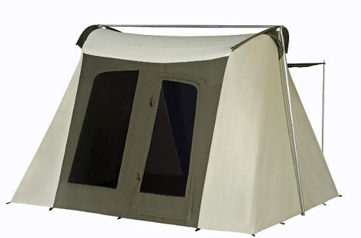 Best-wall-tents