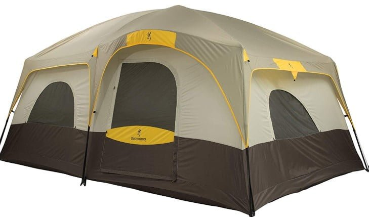 Canvas-tent-Reviews