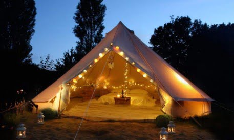 canvas-tent-for-sale