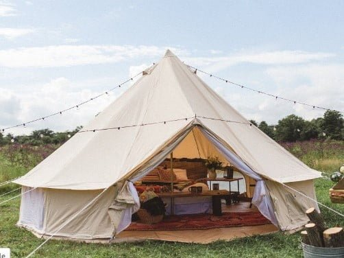 top-rated-canvas-tent