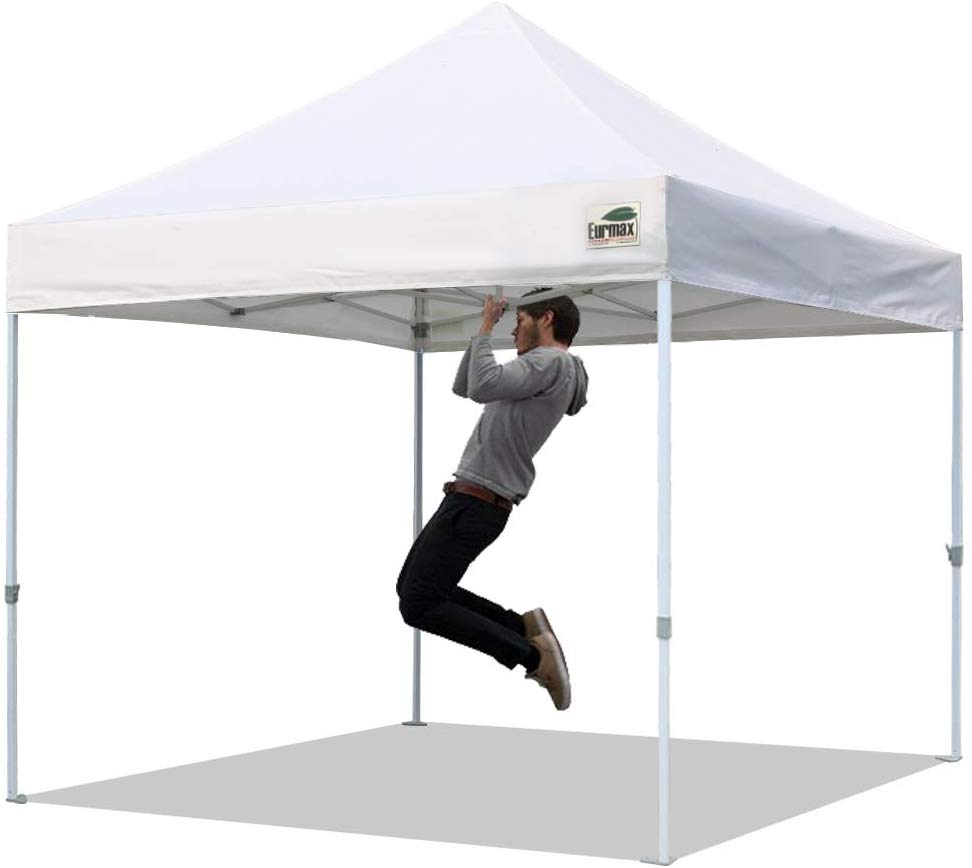 best canopy for vendors