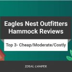 Eagles Nest Outfitters Hammock Reviews
