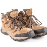 Merrell Moab 2 Mid Waterproof Review